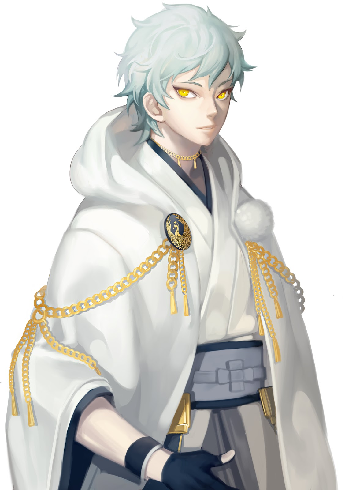 Pin de Fairy Snow em Boruto Naruto personagens, Anime e