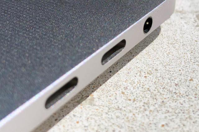 منذ 1999 تريد Apple منعك من استخدام أجهزة USB-C خطيرة