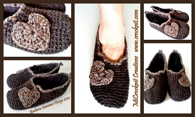 crochet patterns, how to crochet, beanies, hats, mittens, slippers, scarves, christmas,