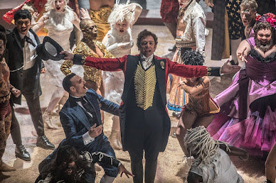 The Greatest Showman Image 4