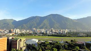 Horarios, costos de las entradas y reservaciones de los principales parques de Caracas. Reservaciones, entradas y horarios de los parques de Caracas actualizados. Horarios, precios y reservaciones de los parques de Caracas (Actualizados)