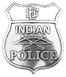 GPSC Recruitment 1179 Police Inspector