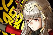 Download Game Fire Emblem Heroes v1.0.2 Free Apk