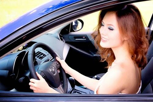 Học Lái Xe Ô Tô Ở Đâu Tốt Nhất TPHCM