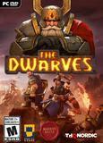 the-dwarves pc full version gameplay