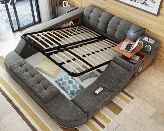modern%2Bluxury%2Bbedroom%2Bfurniture%2B%2B%252817%2529 Trendy luxurious bed room furnishings Interior