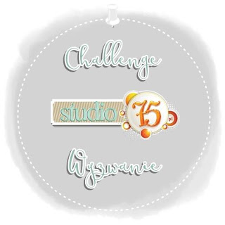 http://studio75pl.blogspot.com/2018/05/wyzwanie-4-wycinanki-challenge-4-fussy.html