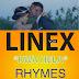 Linex - KWA HELA | Lyrics/Mashairi