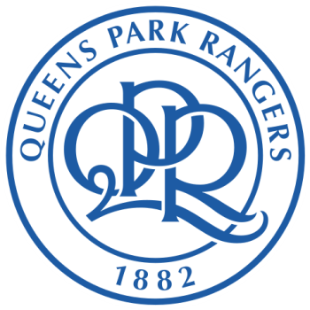 Recent Complete List of Queens Park Rangers FC Roster 2016-2017 Players Name Jersey Shirt Numbers Squad
