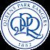 Daftar Pemain Skuad Queens Park Rangers FC 2017/2018
