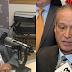 """Detective Angel Martinez: """"Reinaldo Pared Pérez es un lavador de dinero y narcotraficante protegido por Danilo Medina y las fuerzas armadas"""""""