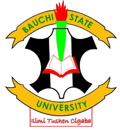 BASUG 2018/2019 UTME/DE List of Candidates for Physical Screening