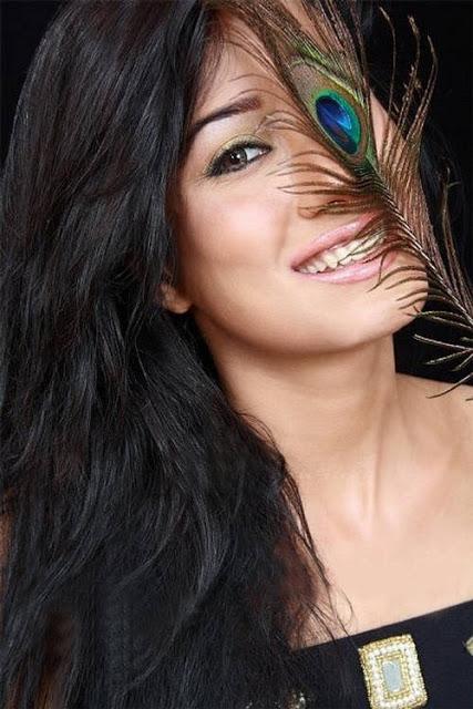 Cute Mehwish Hayat Photos LiveTV.pk Actors Celebrities