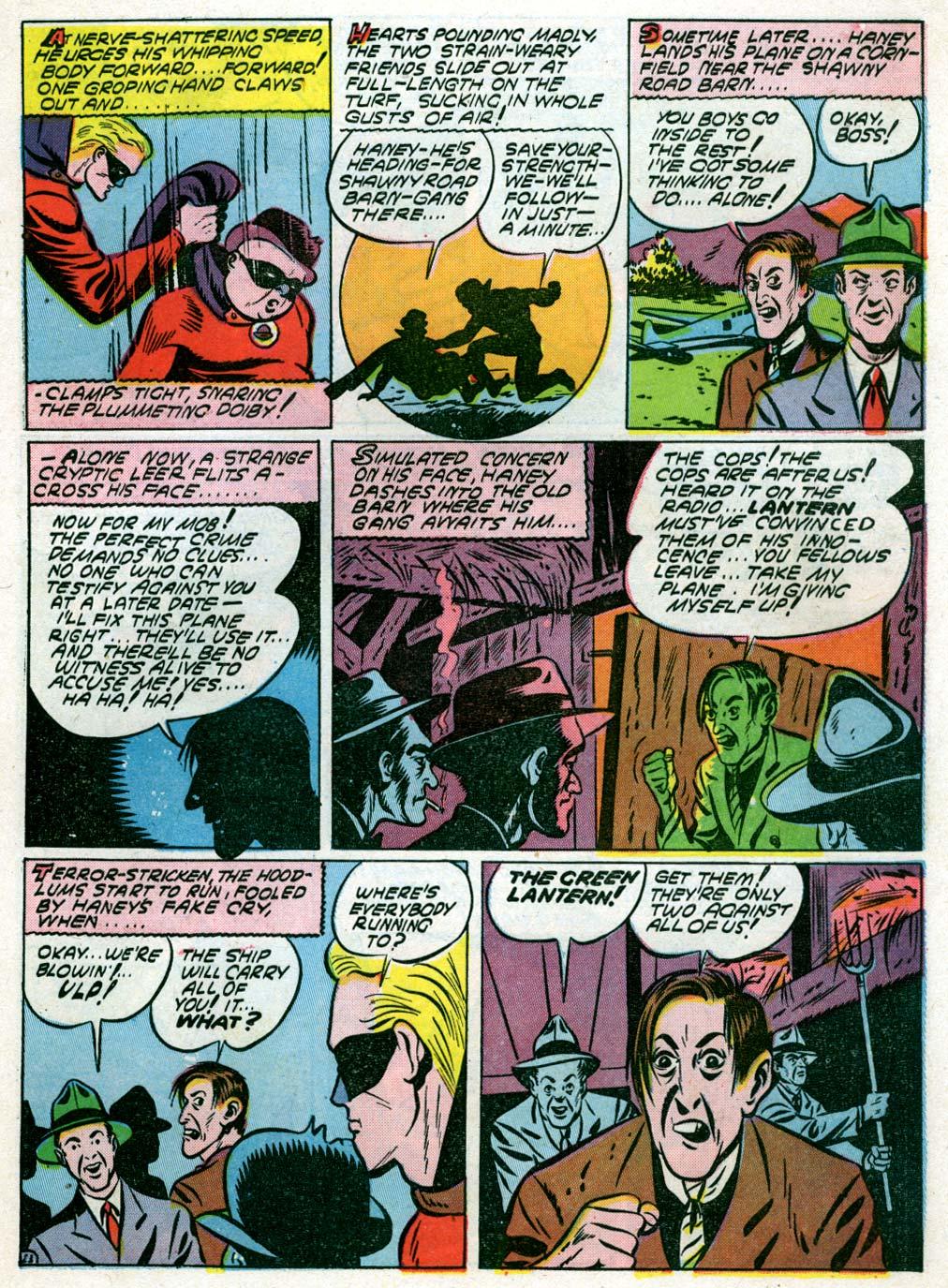 Read online All-American Comics (1939) comic -  Issue #44 - 13