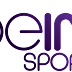 Bein Sport Username and Password