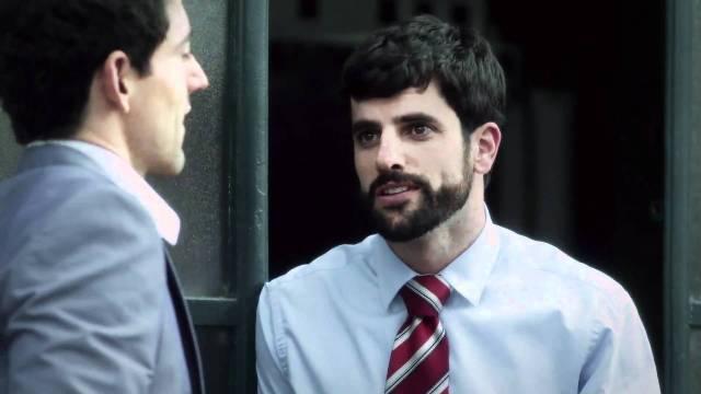 Adrián y Julián, 1