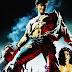 Uma Noite Alucinante 3 (1992)