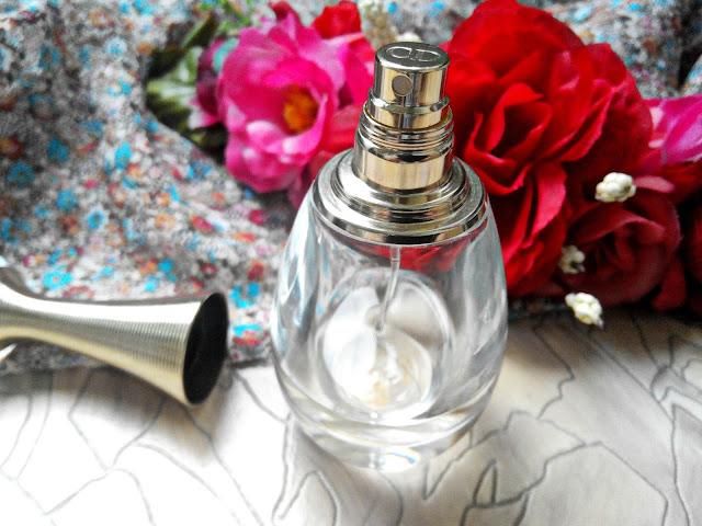 Dior J'adore парфумована вода для жінок