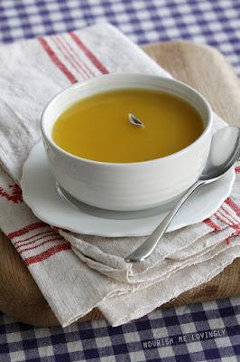 butternut_squash_sage_soup_AIP