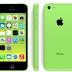 Sửa iPhone 5c giá rẻ ở đâu?