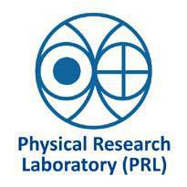 Physical Research Laboratory Ahmedabad Technical Trainee Recruitment 2020