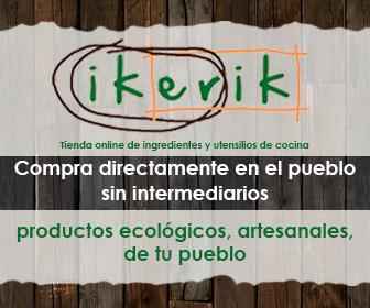 http://ikerik.es/nuestros-platos-en-masterchef/
