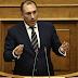 Βουλή: Παραιτείται τη Δευτέρα από αντιπρόεδρος ο Δ. Καμμένος