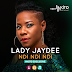 New Audio: Lady Jaydee - Ndi Ndi Ndi | Download