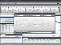 Software Trading Forex Terbaik