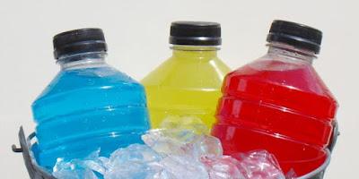 Cara Mencegah Diabetes Sejak Dini