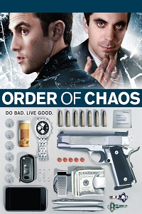 Watch Order of Chaos Online Free in HD