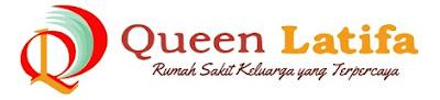 Jatengkarir - Portal Informasi Lowongan Kerja Terbaru Jawa Tengah dan Sekitarnya 2018 - Lowongan RSU Queen Latifa Sleman