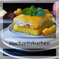 https://christinamachtwas.blogspot.com/2018/07/hochzeitskuchen-familienrezept.html