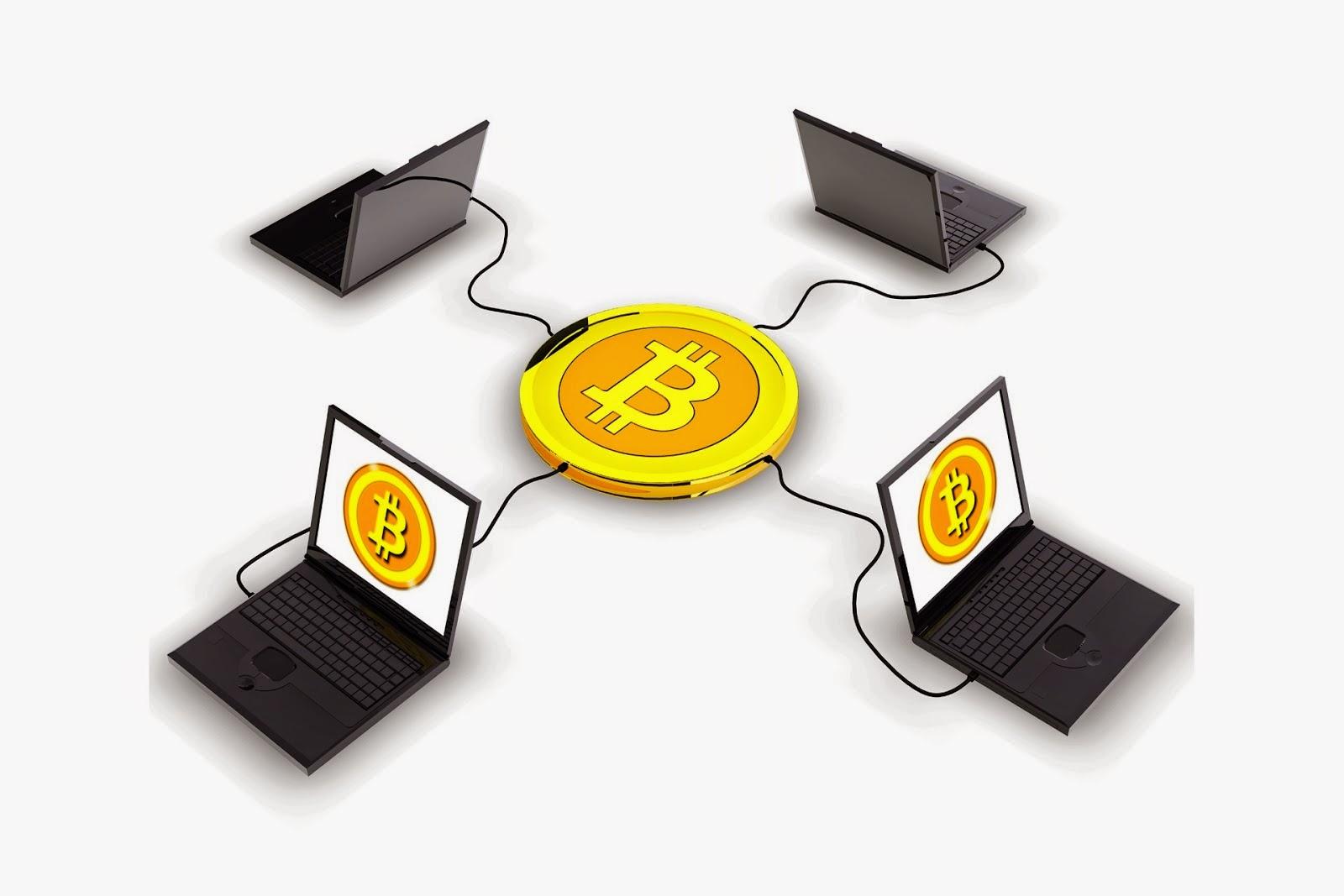Bitcoin Phenomenon: A Bright Future or a Growing Bubble?