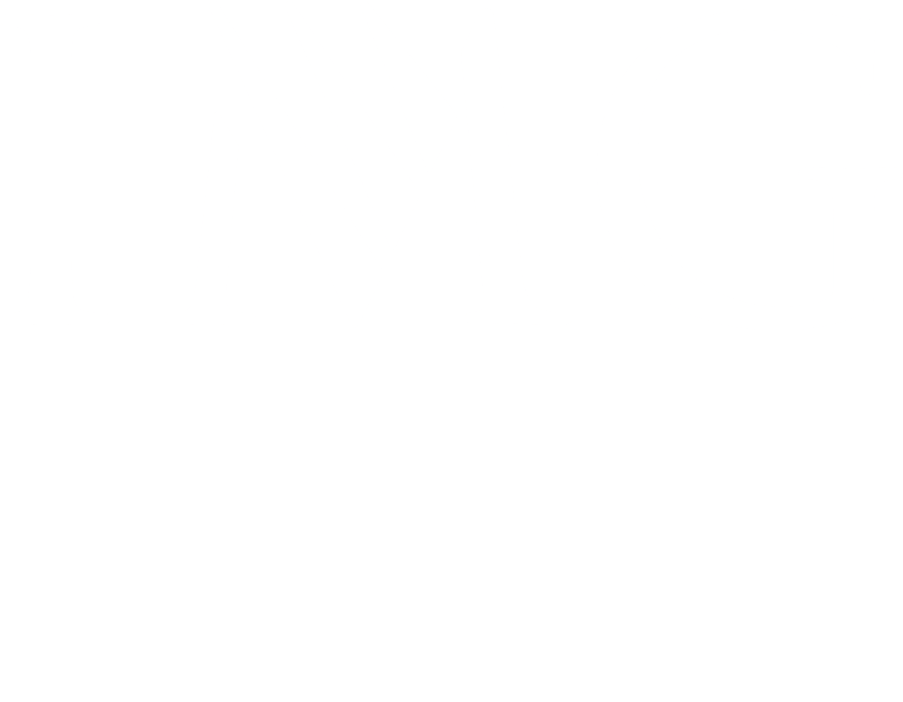 IMG Models Los Angeles