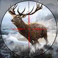 Deer Hunter Classic Mod Apk Terbaru