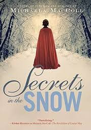 https://www.goodreads.com/book/show/28645639-secrets-in-the-snow?from_search=true