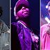 """Roy Woods libera novo single """"Balance"""" com DVSN e PnB Rock; ouça"""