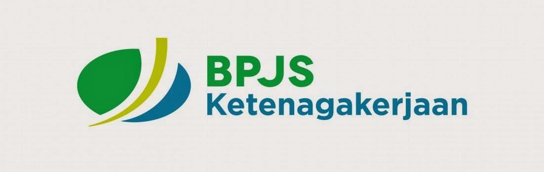 Alamat Kantor Bpjs Ketenagakerjaan Di Seluruh Indonesia Media Fsp Lem Spsi