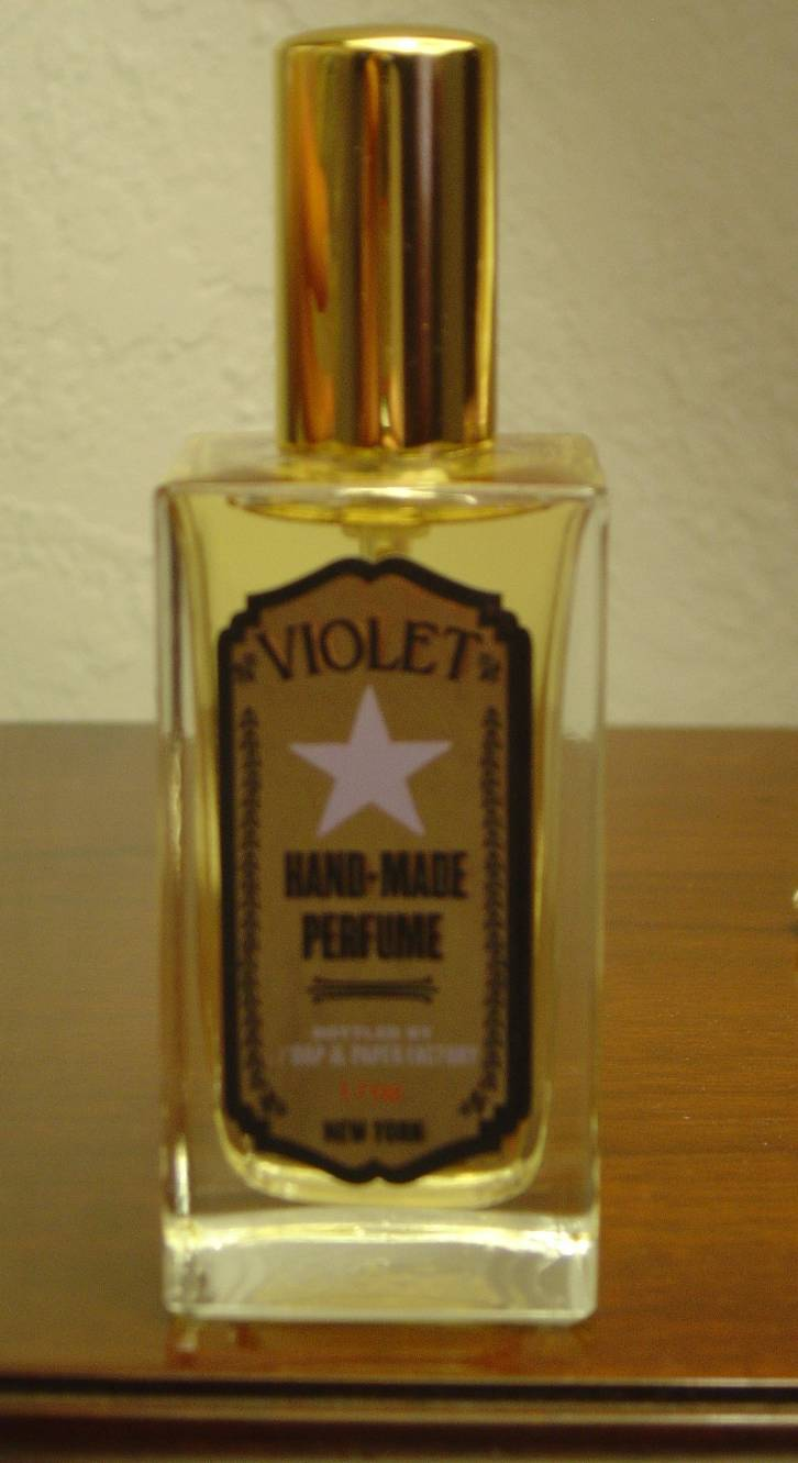 Violet Hand-Made Perfume Spray From Soap & Paper Factory.jpeg