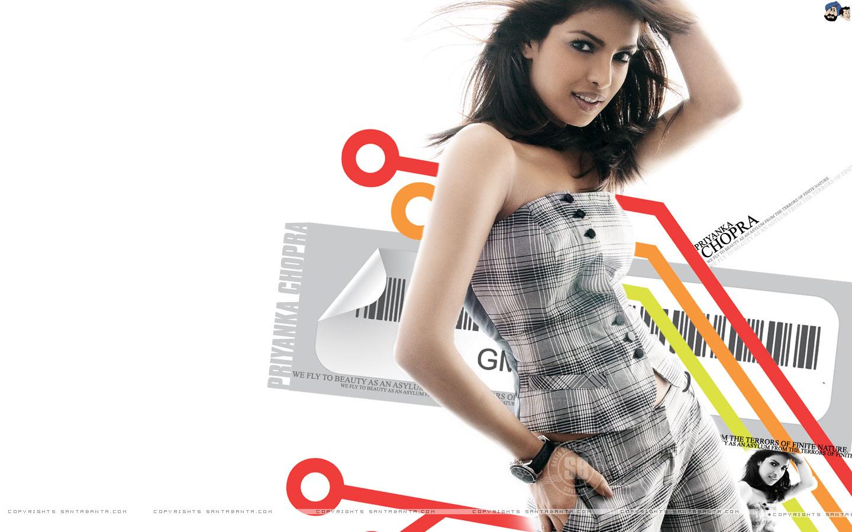 Priyanka chopra dating gerard butler 6