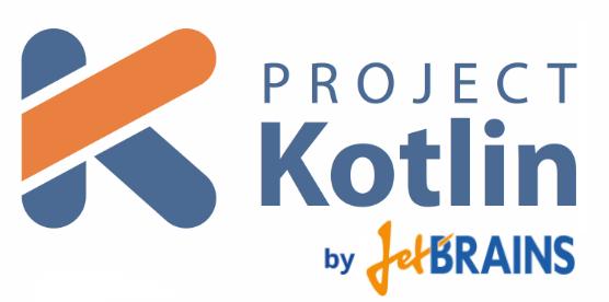 Conheça o Kotlin, uma alternativa ao Java, e de código aberto!