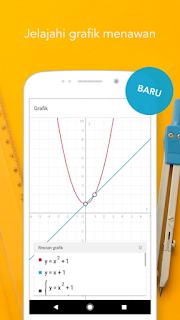 Cara Menghitung Cepat Soal Matematika Di Hp Android | Mau Coba ???