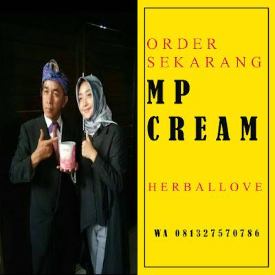 √ Rahasia Tubuh Langsing Dengan MP Cream Herballove ⭐ Manfaat Xenza Gold WA 081327570786