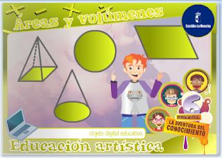 https://repositorio.educa.jccm.es/portal/odes/matematicas/primaria_areas_volumenes/