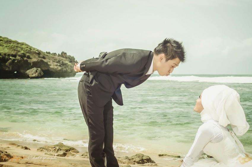foto pre wedding jogja murah,biaya pre wedding jogja