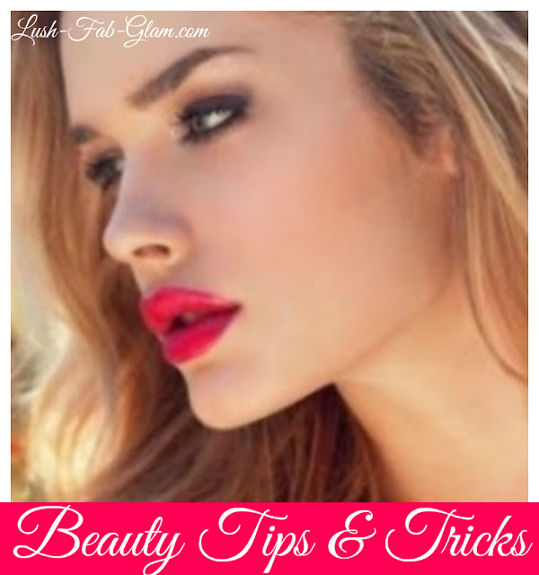 http://www.lush-fab-glam.com/2013/08/10-beauty-tips-for-fixing-most-common.html