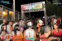 Dibobeira Fest 2016