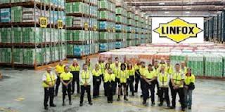 http://www.jobsinfo.web.id/2017/11/lowongan-kerja-operator-gudang-pt.html