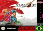 Alcahest (PT-BR)